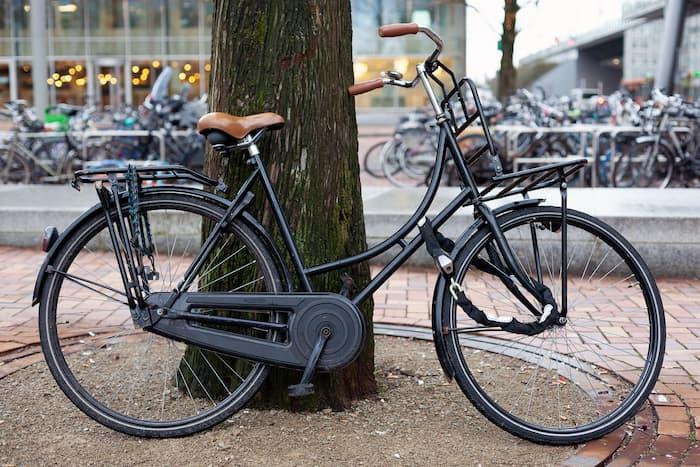 Vélo d'occasion : comment bien les choisir et éviter les arnaques ?
