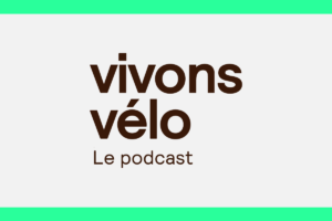 vivons velo podcast